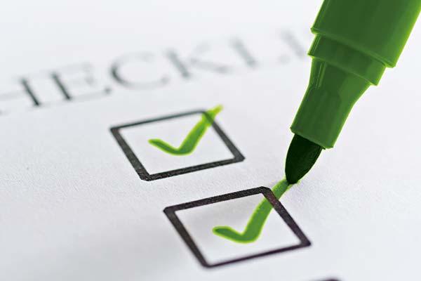 Payroll-Check - Personalverrechnung - Lohnverrechnung - Lohn-check 2021