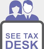 South East Europe SEE Region Steuerberatung Tax TPA Group Tax desk