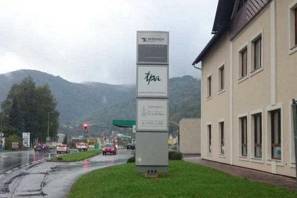 Lilienfeld TPA Steuerberatung