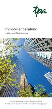 TPA-Immobilienberatung-Mitteleuropa-osteuropa-Cover