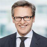 Andreas Pöll