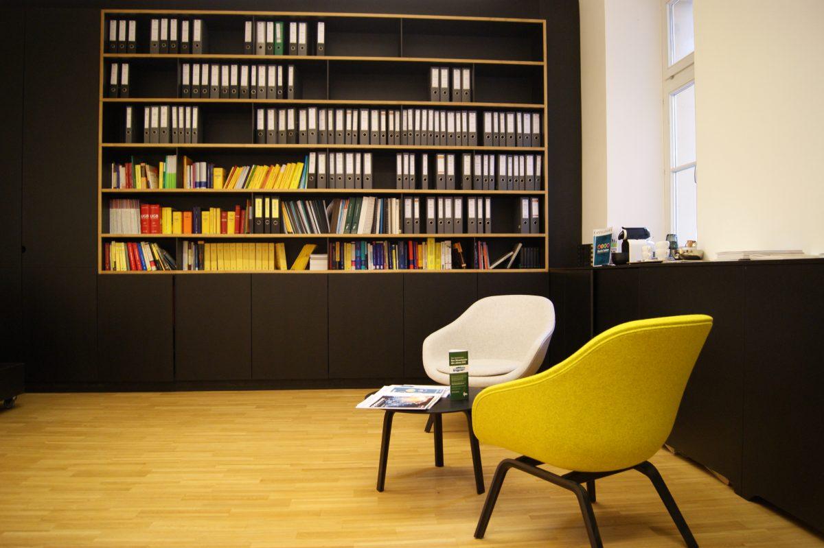 TPA Tax Advisor Innsbruck | Austria Tax Accounting Audit Advisory