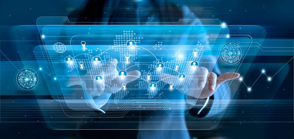 business digital tpa