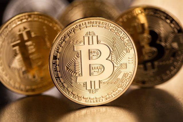 Was Sie über Bitcoins & Steuern wissen müssen: Kryptowährungen