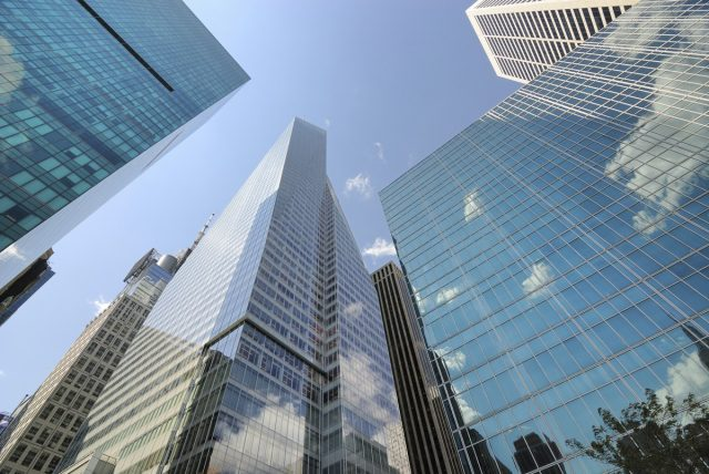 Immobilien Steuern Umsatzsteuer Steuerberatung EU TPA