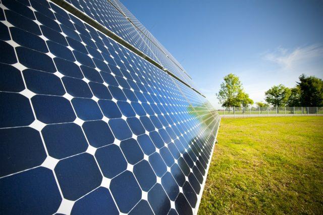 energiepaket energie tpa beratung