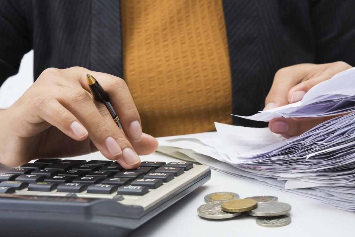 Rechnungsmerkmale Kleinbetragsrechnung Rechnungen über 400 Und