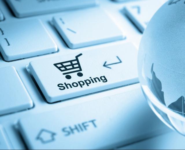 ONline Shopping Umsatzsteuer TPA
