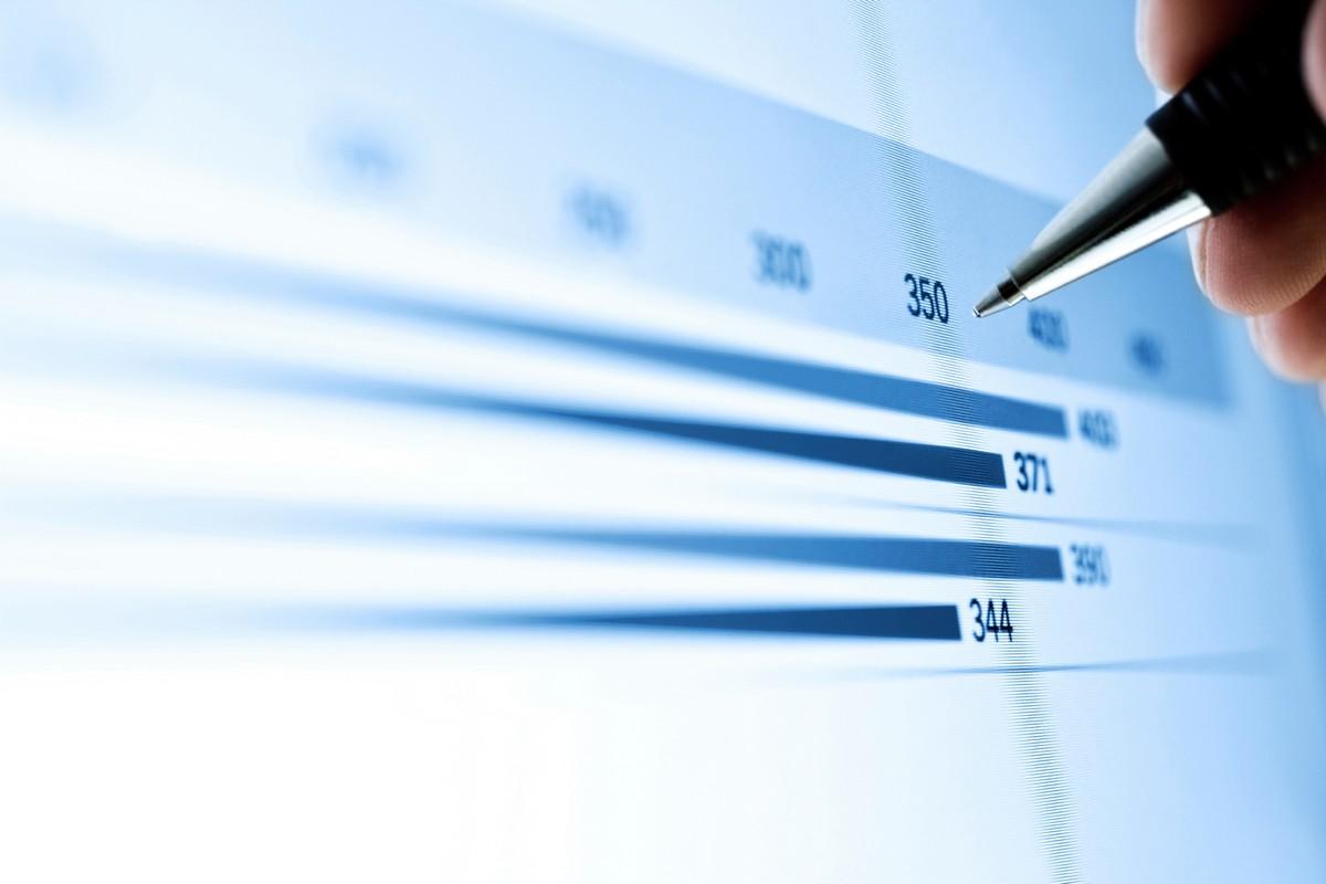 Negatives Eigenkapital im Jahresabschluss | TPA ...