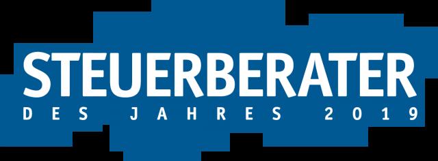 Steuerberater des Jahres 2019 - Österreich