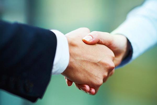 Beschäftigungsbonus 2017 Arbeit Lohnnebenkosten TPA Steuerberatung