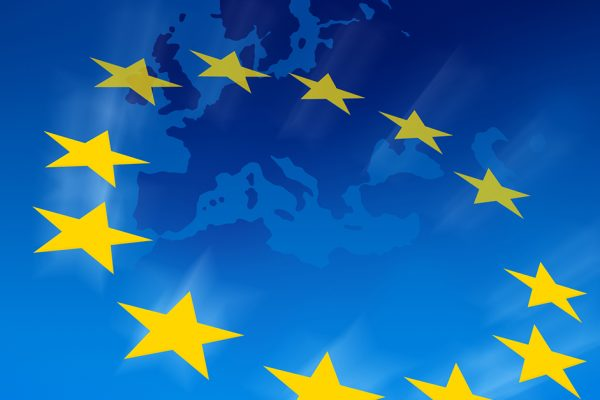 DBA Beps Steuern österreich Transfer Pricing EU