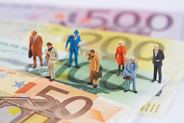 Beschäftigungsbonus TPA Lohnsteuer lohnnebenkosten Österreich