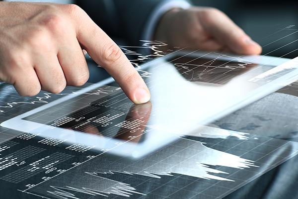 TPA Steuerberater Steuerberatung News Steuertipps