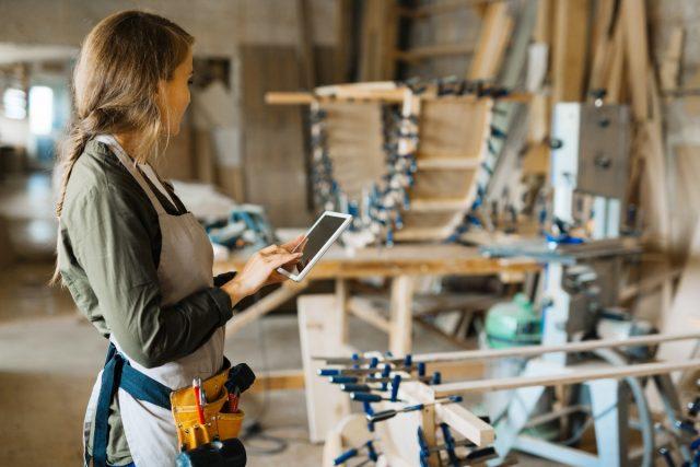 mechanical business commerce sector tpa austria advise company