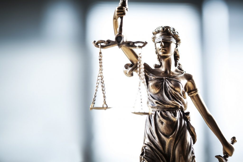 Rechtsanwalt - immobilenertragsteuer