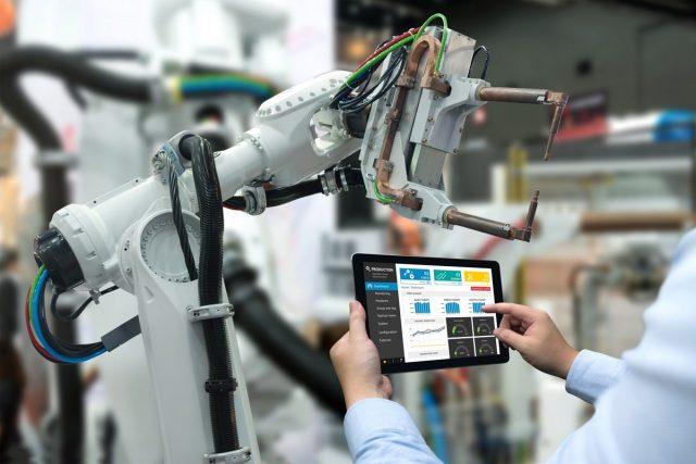 production company automation business tpa tax audit austria