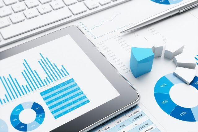 Buchhaltung Accounting TPA Steuerberatung Services Leistungen Outsourcing