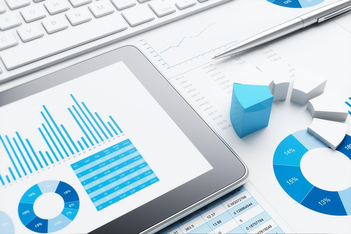 accounting digismart accounting tpa steuerberatung Österreich