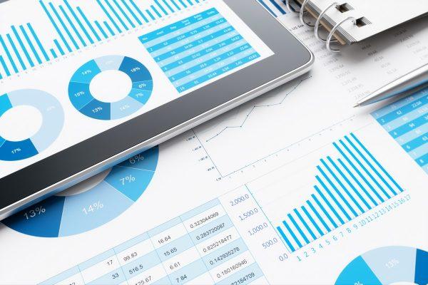 Corporate Accounting - Konzernrechnungslegung TPA Wirtschaftsprüfung