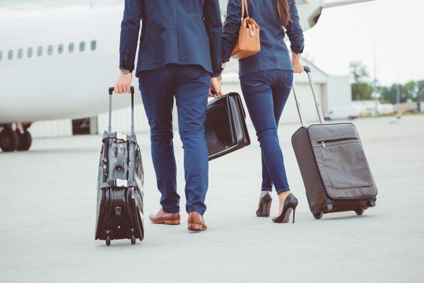 Business: Expats, Mitarbeiterentsendung, Beratung Expat