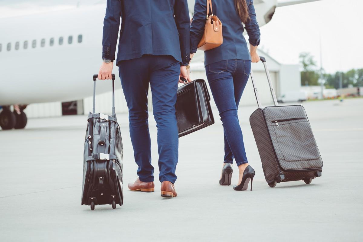 tpa expats tax advisory services company work abroad