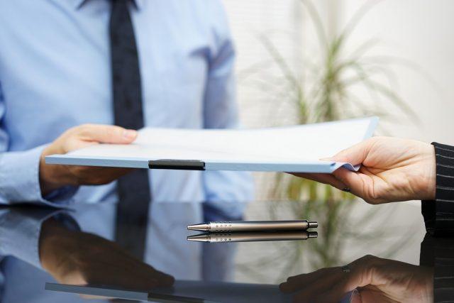 TPA Steuerberatung / Tax Advisory