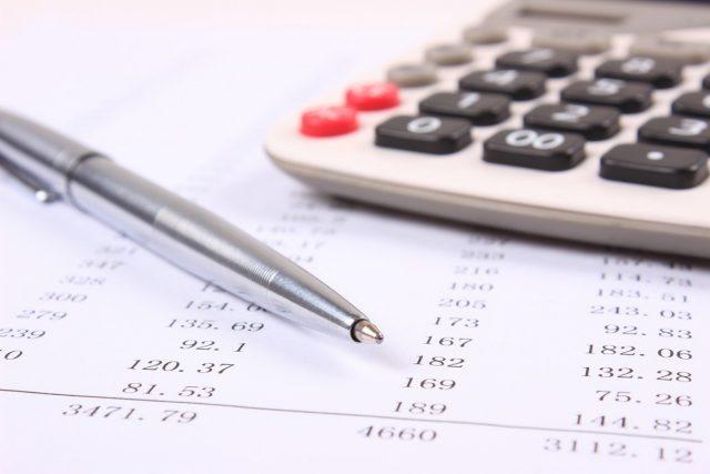 TPA Lohnverrechnung / Payroll Accounting