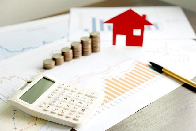 Steuerberatung Immobilienfonds