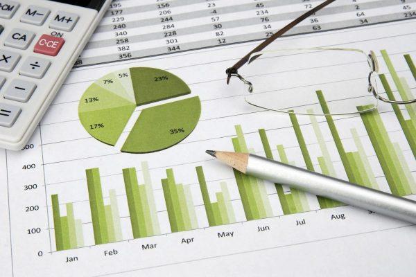 TPA Wirtschaftsprüfung Jahresabschluss Going Concern Prüfung