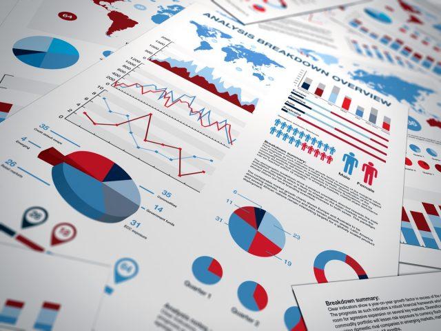 TPA Jahresabschluss Service: Financial Statements Annual Audit
