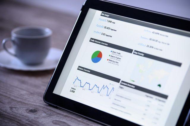 Financial Reporting: Bilanzierung