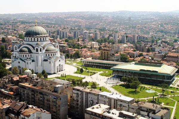 serbia tax, tax update serbia, serbia 2018, tax serbia 2018