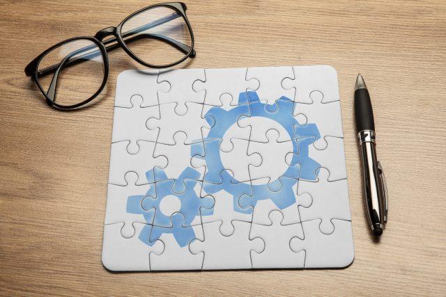 Verrechnung Personalverrechnung Lohnverrechnung Accounting Payroll