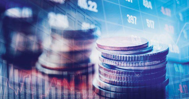 Crowdfunding Beratung TPA