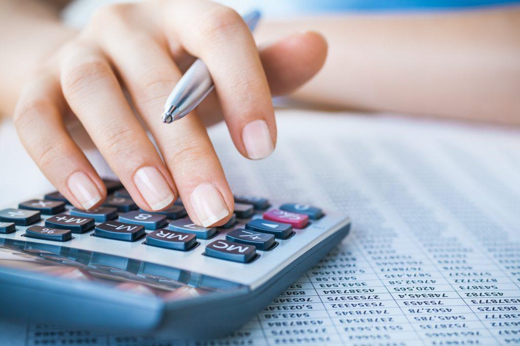 TPA Steuerberatung Wirtschaftsprüfung