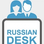 Russian Desk TPA Steuerberatung