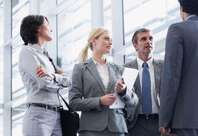 Outsourcing mit TPA zahlt sich aus: Buchhaltung, Rechnungswesen, Controlling, Personalverrechnung. usw...