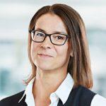 Yasmin Wagner - TPA Steuerberatung