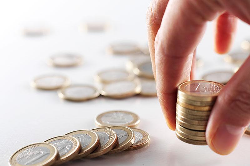 Steuerreform 2020 in Österreich: Wer profitiert von den Änderungen? Wem bringt sie Geld? Was bringt sie für Unternehmer, Pensionisten und alle Steuerzahler in Östereich?