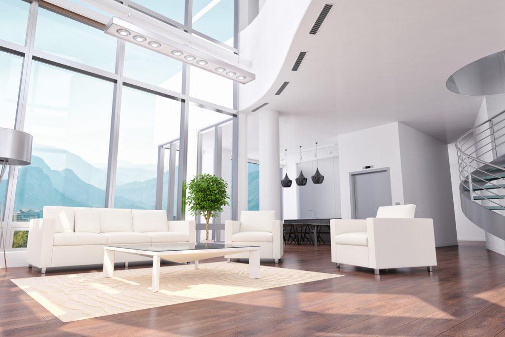 Vorsorgewohnung - TPA Steuertipps Immobilien