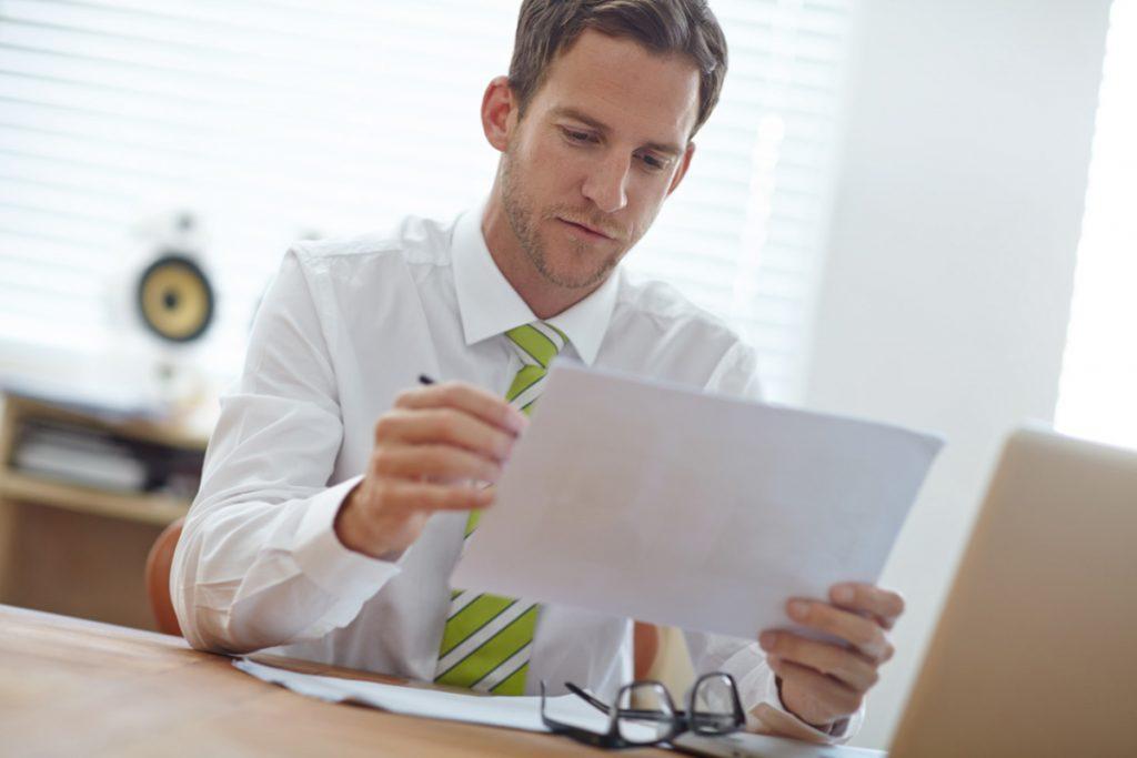 Steuer news TPA Steuerberatung Steuertipps