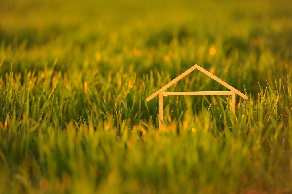 Immobilien - Grunderwerbsteuer TPA News