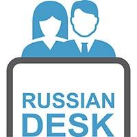 Russian Desk - TPA Steuerberatung in russischer Sprache
