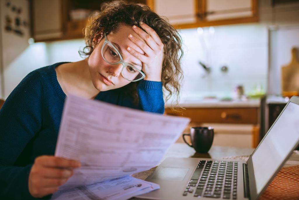 Rechnungsmerkmale: Alle Bestandteile einer Kleinbetragsrechnung in Österreich! TPA Steuerberatung 2019 - News