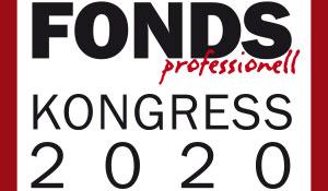 Fonds Kongress 2020 wien immobilieninvestments wien