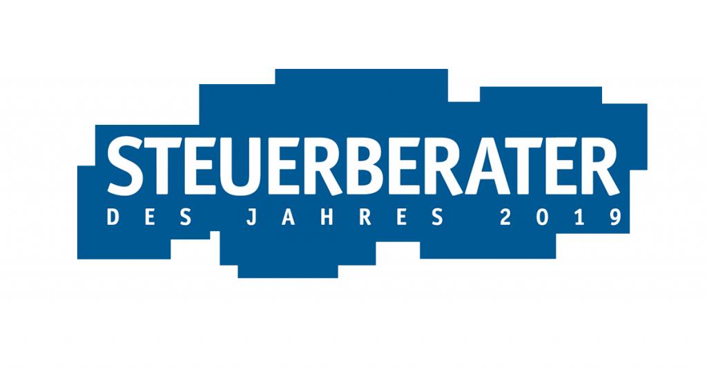 Steuerberater des Jahres 2019 - Karin Fuhrmann