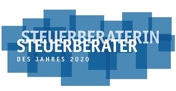 Wer wird Steuerberater es Jahres 2020? Wählen Sie die besten Steuerberater Österreichs!