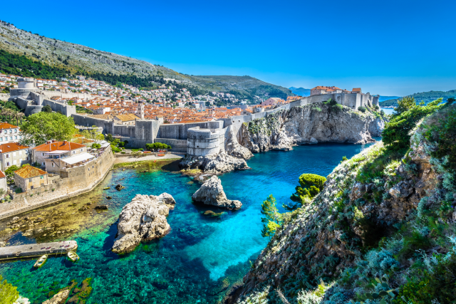 Croatia tax highlights tpa news