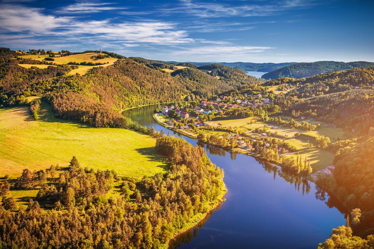 Czech Tax Highlights TPA Tax news